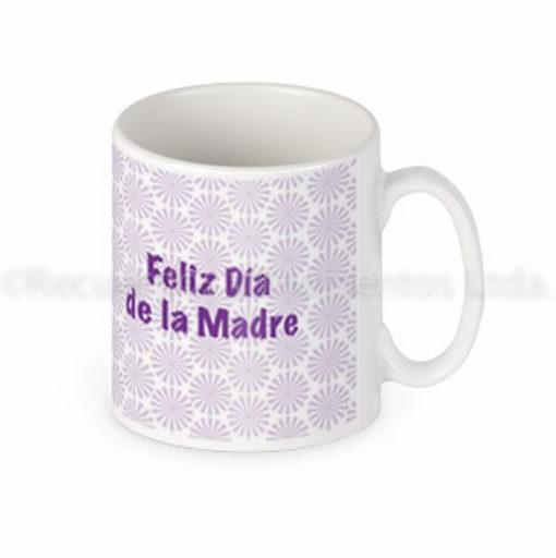Tazón Dia de la Madre
