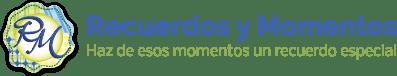 Recuerdos y Momentos Ltda.
